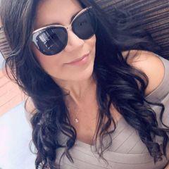 Patricia Pinto L.