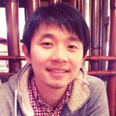 Yu Cheng W.