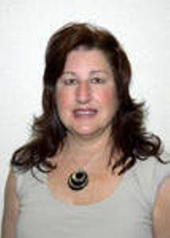 Susan D