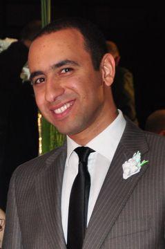 Ahmed Y.