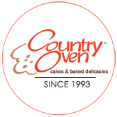 CountryOven