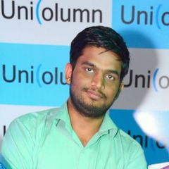 Ravindra Singh R.