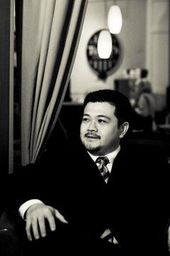 Irwan N.