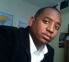 Quincy B.