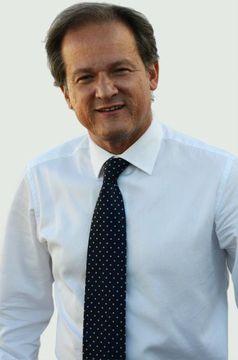 Jose Ramon G.