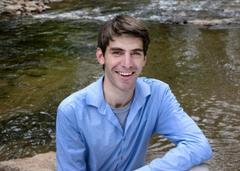 Cameron M.
