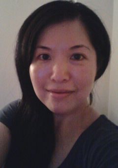 Atsuko T.