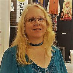 Christa Lynn S.