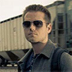 Ryan M.