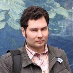 Jevgeni T.