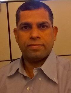 Raghuraman