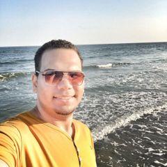 Abdulmajeed A.