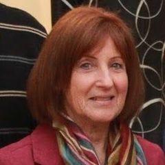 Janis T.