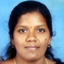 Arivukarasi P.