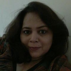 Vaishali J.