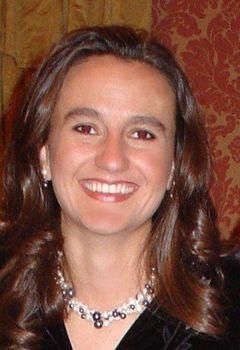Aisza W.
