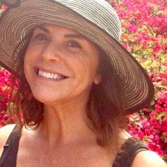 Kelly Gallagher N.