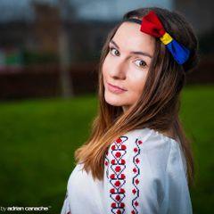 Amalia C.