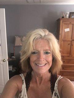 Nancy Morley L.