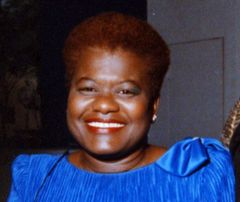 Monica F. R.