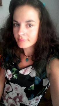 Diana Domenech R.