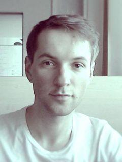 Vadim M.