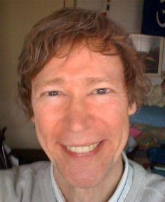 Bob J