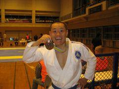Yusuke S.