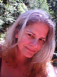 Theresa W.
