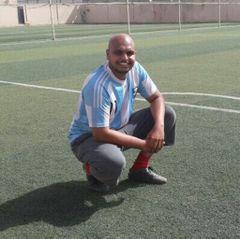 Ahffan Mohamed Ali K.