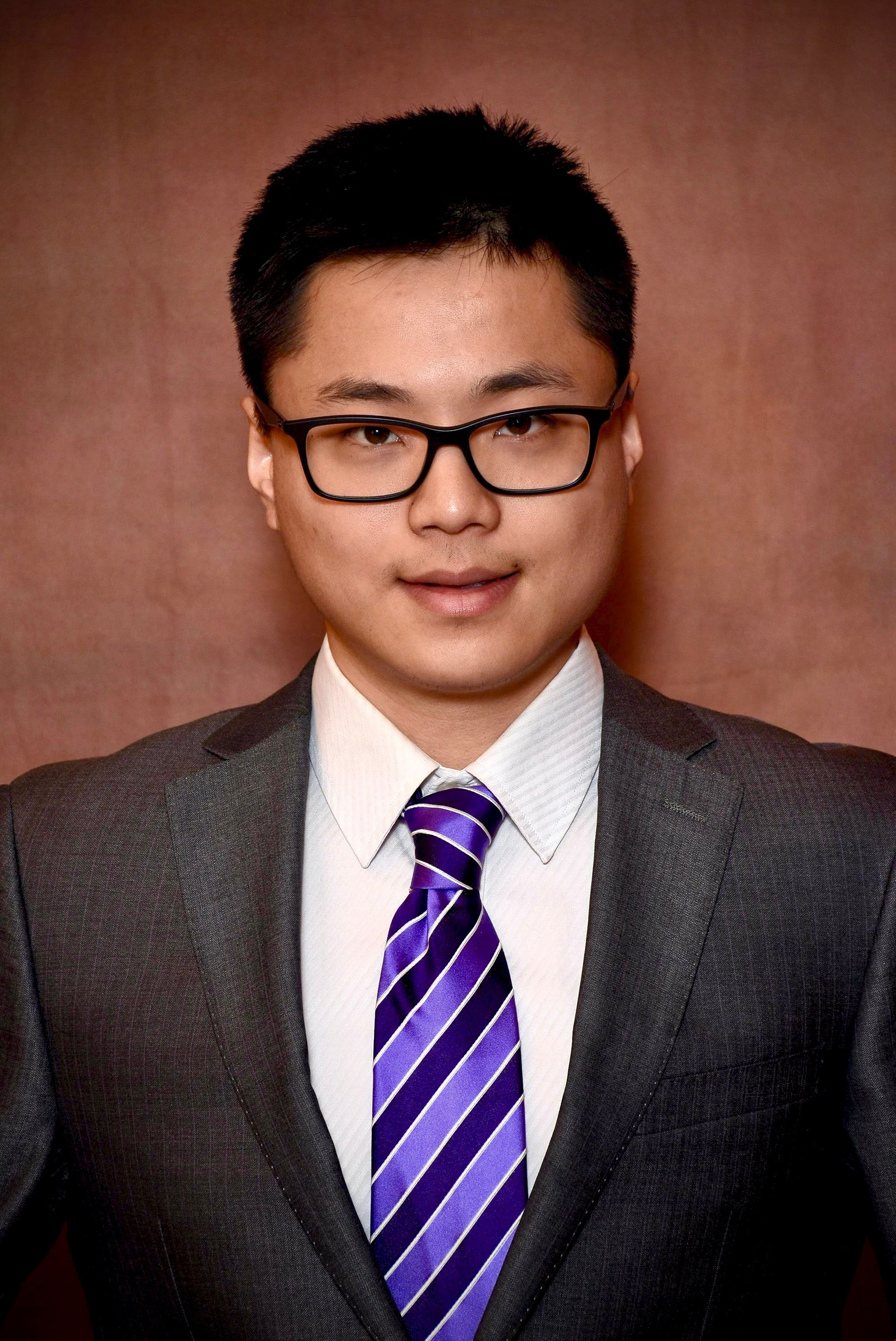 Idź Jun Hee Randki Jinwoon