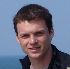 Sébastien F.