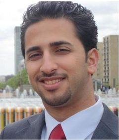 Yousef N.