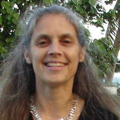 Shelley F.