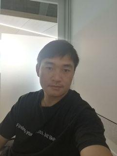 Yuan F.