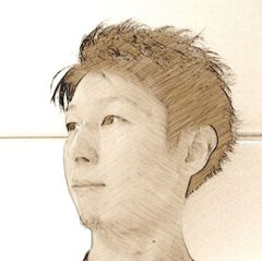 Atsushi F.