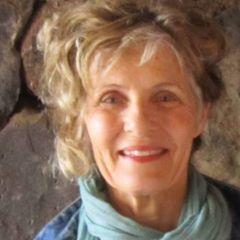 Kathryn H.