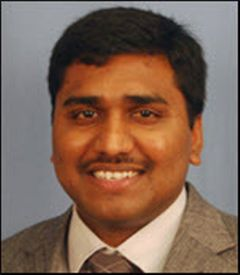 Sanjay J.