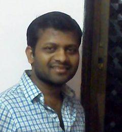 sangram namdev r.