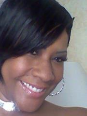 Angela Denise J.