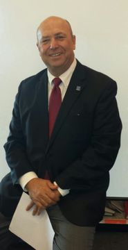 Jorge P.
