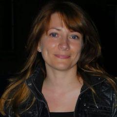 Magda V.