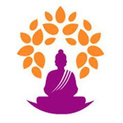 Buddhist Society of V.