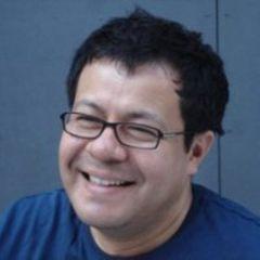 Roberto V.