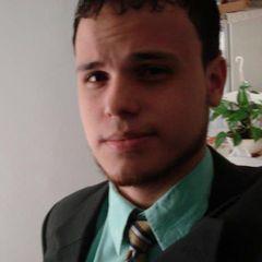 Miguel Sebastião Queiroz de F.