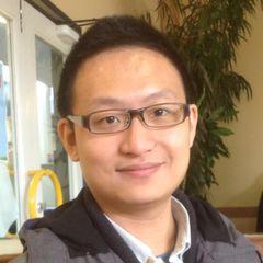Li Cheng Y.