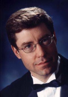 John B. O.