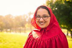 Zainab H.