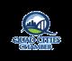 Quad Cities C.