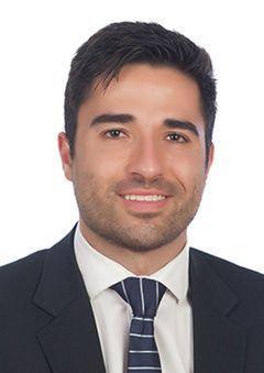 Fernando Alonso C.